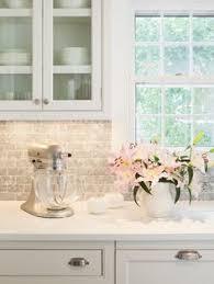allison harper interior design stunning all white kitchen with