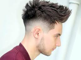 fade hairstyle for women fade haircut for handsome men