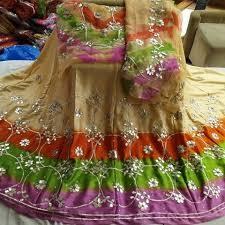 rajputi dress mahagurukripa rajputi dresses mahagurukripa instagram photos