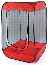 tent chair insect bug mosquito pop up screen chair tent discount