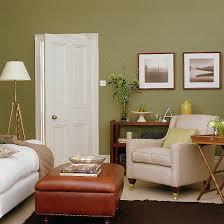 green living room design gallery donchilei com