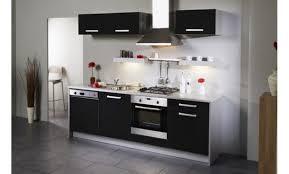 meuble de cuisine bas pas cher meuble cuisine angle bas tiroir luanglaise pour casserolier pour