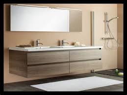 canap menzzo fauteuil de salle de bain 13 qualit canap menzzo archives