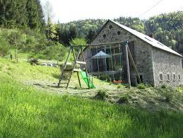 la grange chambres d h es chambres d hôtes la grange des charentais hébergements locatifs