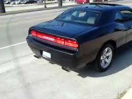 2009 dodge challenger sxt 2009 dodge challenger sxt 3 5l v6 pypes cat back exhaust with