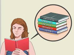 how to avoid becoming a weeaboo 8 steps with pictures wikihow