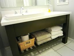 Discount Bathroom Vanities Atlanta Ga Chuckscorner U2013 Mesmerizing Bathroom Vanities Images Gallery