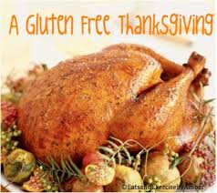 289 best gluten free dairy free recipes images on free