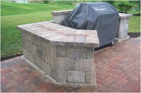 Outdoor Brick Fireplace Grill by Patio Ideas Patio Fireplace Grill Designs Ritzy Small Bbq Patio