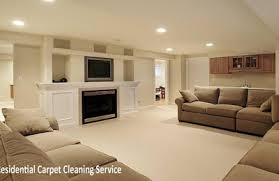 Upholstery Cleaning Indianapolis Eco Carpet Cleaning Indianapolis In 46234 Yp Com