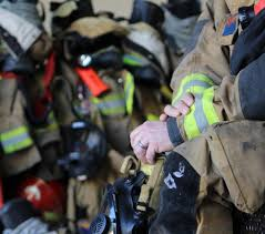 firefighter wedding the firefighter wedding ring saferingz