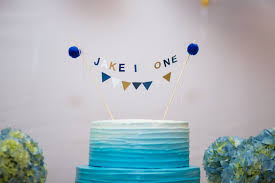 delici owh so baby jake u0027s first birthday