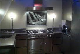 vente de cuisine installation de cuisine semi professionnelle dans le nord le pas de