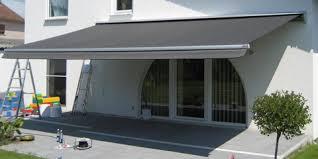 markisen design sonnenschutz markisen terrasse möbelideen