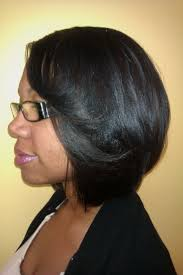 sew in bob hairstyles short hairstyles with layers and side bangs