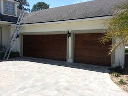 wooden detached 3 car garage for sale prefab garages for sale in