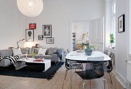 open living space decor ideas interior design ideas