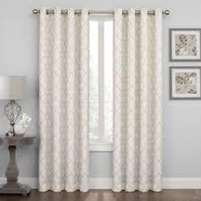 Khaki Curtains Beig Khaki Curtains U0026 Drapes Window Treatments Home Decor Kohl U0027s