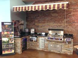 diy outdoor kitchen island build your own outdoor kitchen island kitchen your own island