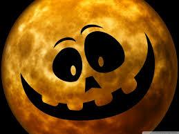 cute halloween phone wallpaper disney halloween backgrounds hello kitty happy halloween