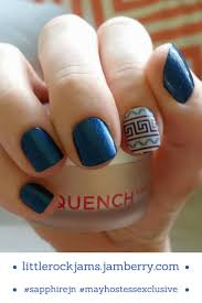 407 best jamberry nails images on pinterest jamberry nail wraps