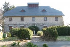 The Stone Barn Meeting Dates Maymont Civic League