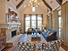 interior colors that sell homes 524 best living rooms neutral colors images on