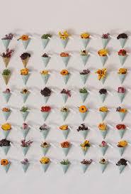 wedding flowers names wedding flower wall ideas brides