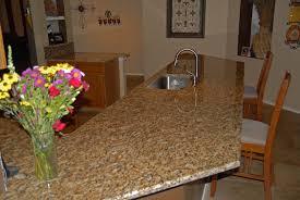 kitchen metal backsplash panels best marble for countertops