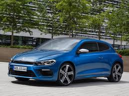 volkswagen scirocco 2016 white volkswagen scirocco pictures posters news and videos on your