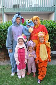 monsters inc halloween costumes for babies disney winnie the pooh costumes halloween eeyore tigger piglet