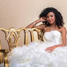wedding dress boutiques houston nima boutique 12 reviews s clothing 3729 westheimer rd