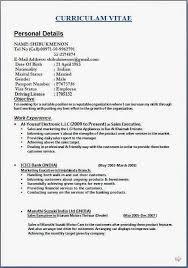 Door To Door Sales Resume Sample Apa Sample Essay Headings Sample Rubrics Research Paper Ielts