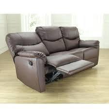 Recliner Sofa Parts Best Recliner Sofa Parts Home Ideal 25888