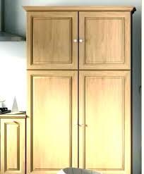 facade de meuble de cuisine facade meuble de cuisine meuble cuisine bois brut facade cuisine