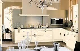 kitchen design and color kitchen interior design ideas small kitchen decorating ideas