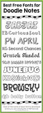 top 25 best fonts ideas on pinterest teacher fonts free