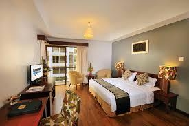 official site pulai springs resort johor bahru hotel golf