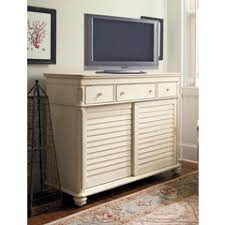 Country Style Tv Cabinet Cottage Country Entertainment Centers Cottage And Country Style