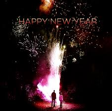 happy new year moving cards happy new year images animation images 2017 2018