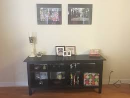 Console Entry Table Console Entry Table Decor Ideas
