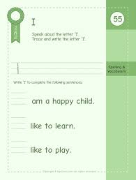 smart kids worksheets bundle for lkg kg 1 and montessori 3 5 yrs