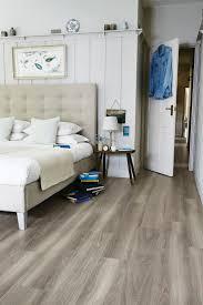 Laminate Flooring Northampton 32 Best Amtico Spacia Images On Pinterest Flooring Vinyl