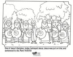 301 christian coloring pages images sunday