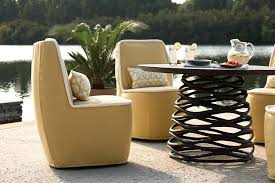 Used Patio Furniture Clearance Patio Used Patio Furniture Sets Patio Set Clearance Comfortable