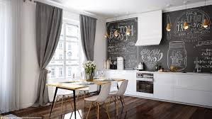 Dining Room Design Kitchen And Dining Room Decorating Ideas Tags Minimalist Dining