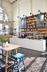 45 best restaurant images on pinterest restaurant design