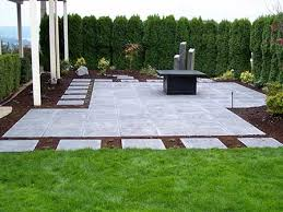 Patio Around Tree Paths And Patios Frontier Landscaping