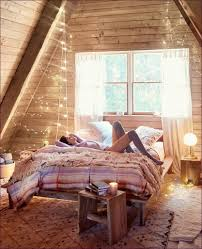 bedroom what style is urban outfitters urban outfitters
