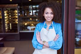 Job Description Of A Waitress For Resume by How To Create The Perfect Waitress Resume Workpulse